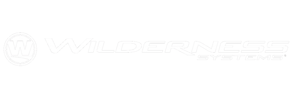 Wilderness Systems Authorized Dealer