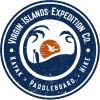 Virgin Islands Expedition Company