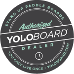 YOLO Authorized Dealer